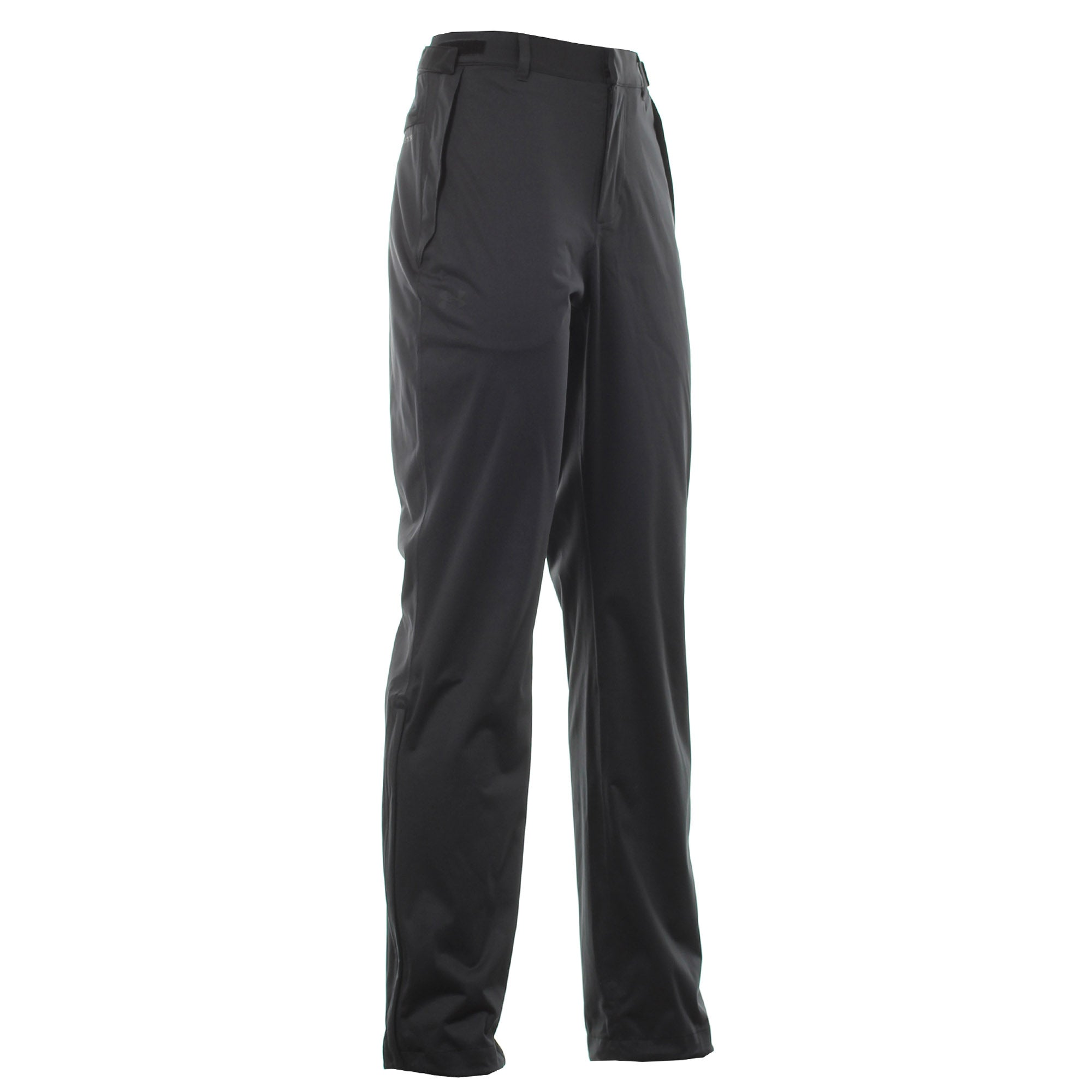 Under Armour Golf Storm Waterproof Pant 1344086