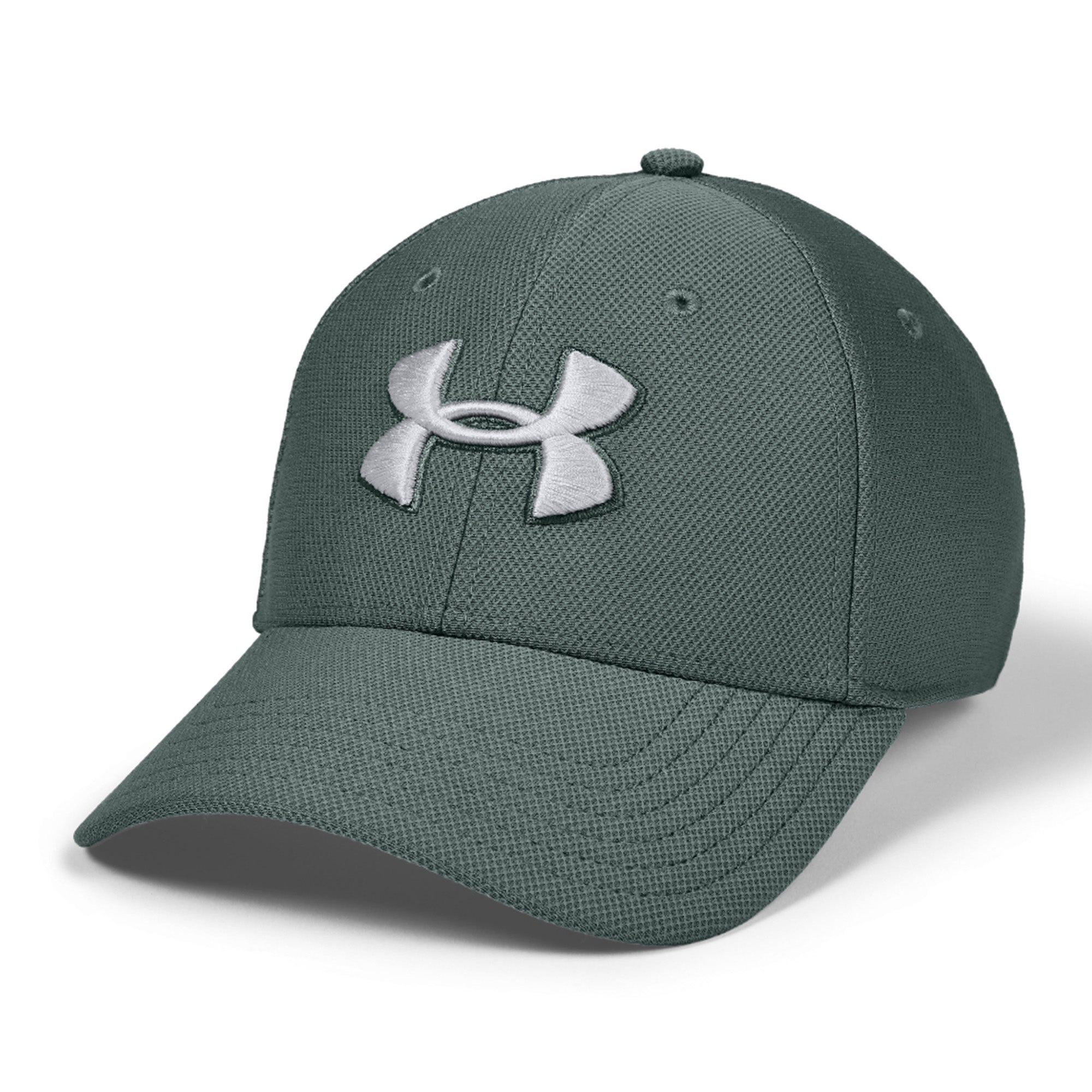 Under Armour Golf UA Blitzing 3.0 Cap