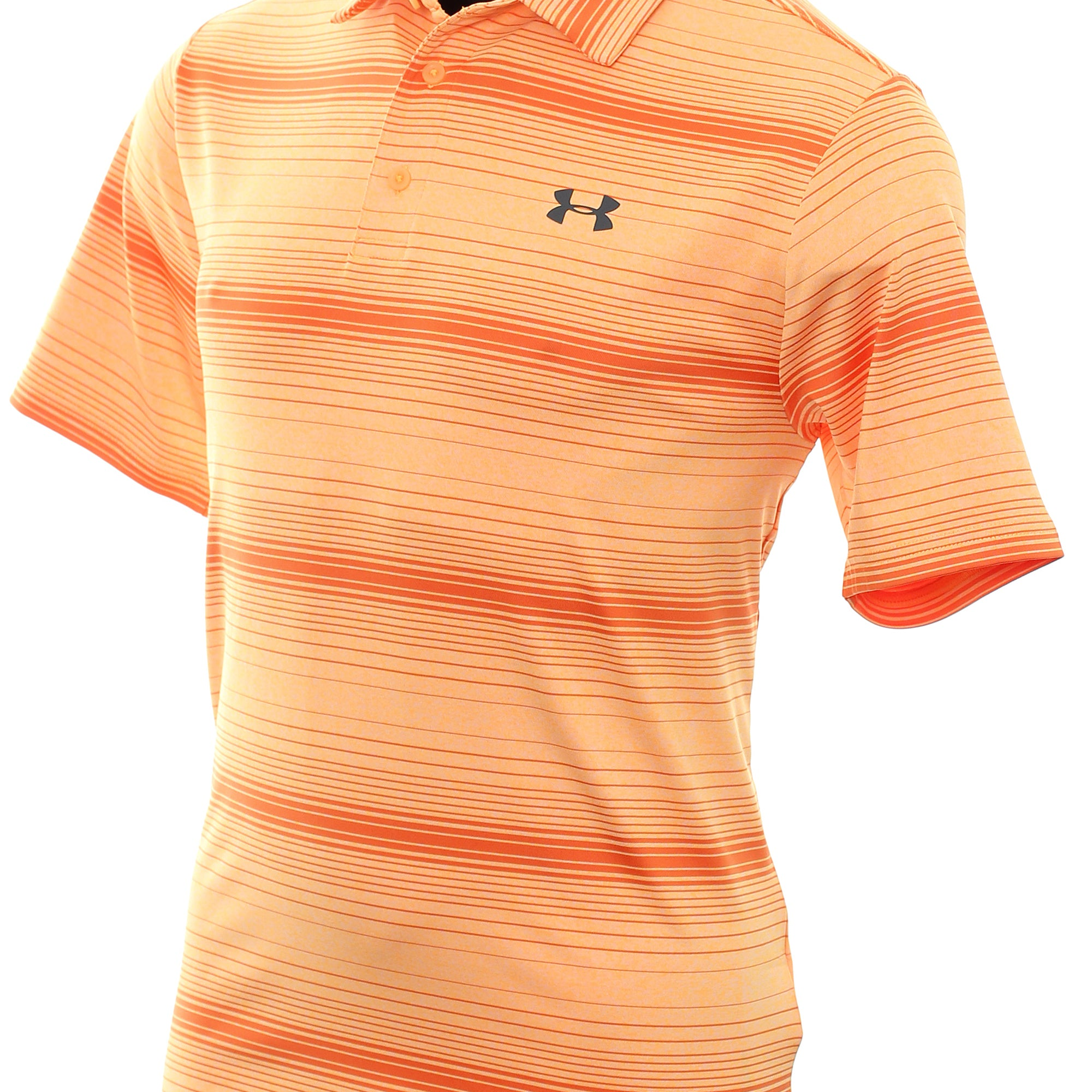 Under Armour Golf UA Playoff 2.0 Shirt 1327037