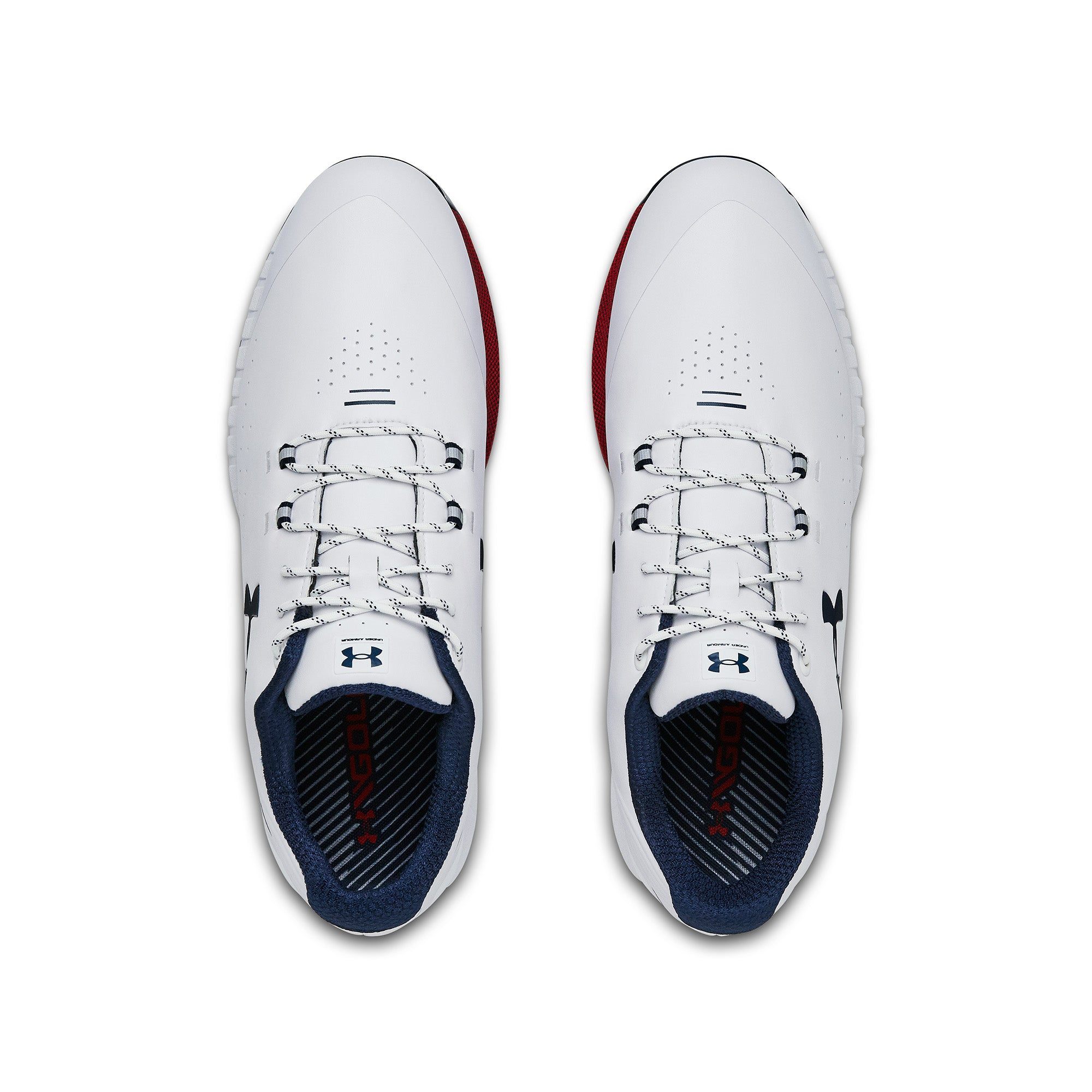 Under Armour HOVR Drive E Golf Shoes 3022294