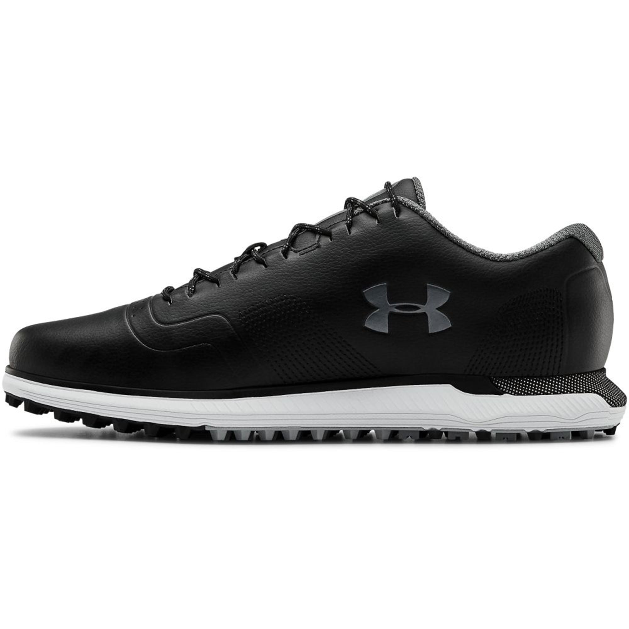 Under Armour HOVR Fade SL E Golf Shoes 3023842