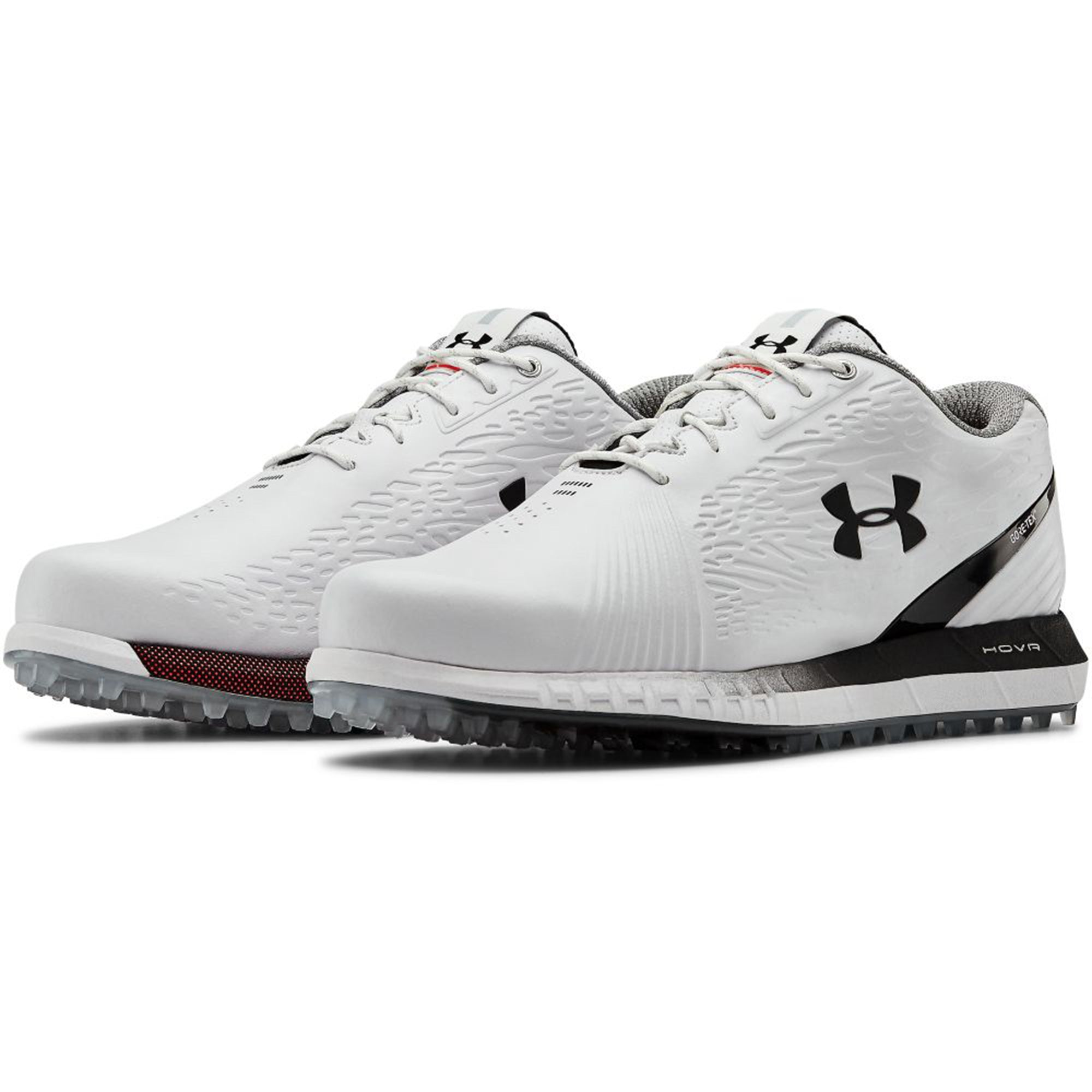 Under Armour HOVR Show SL GTX E Golf Shoes 3023328