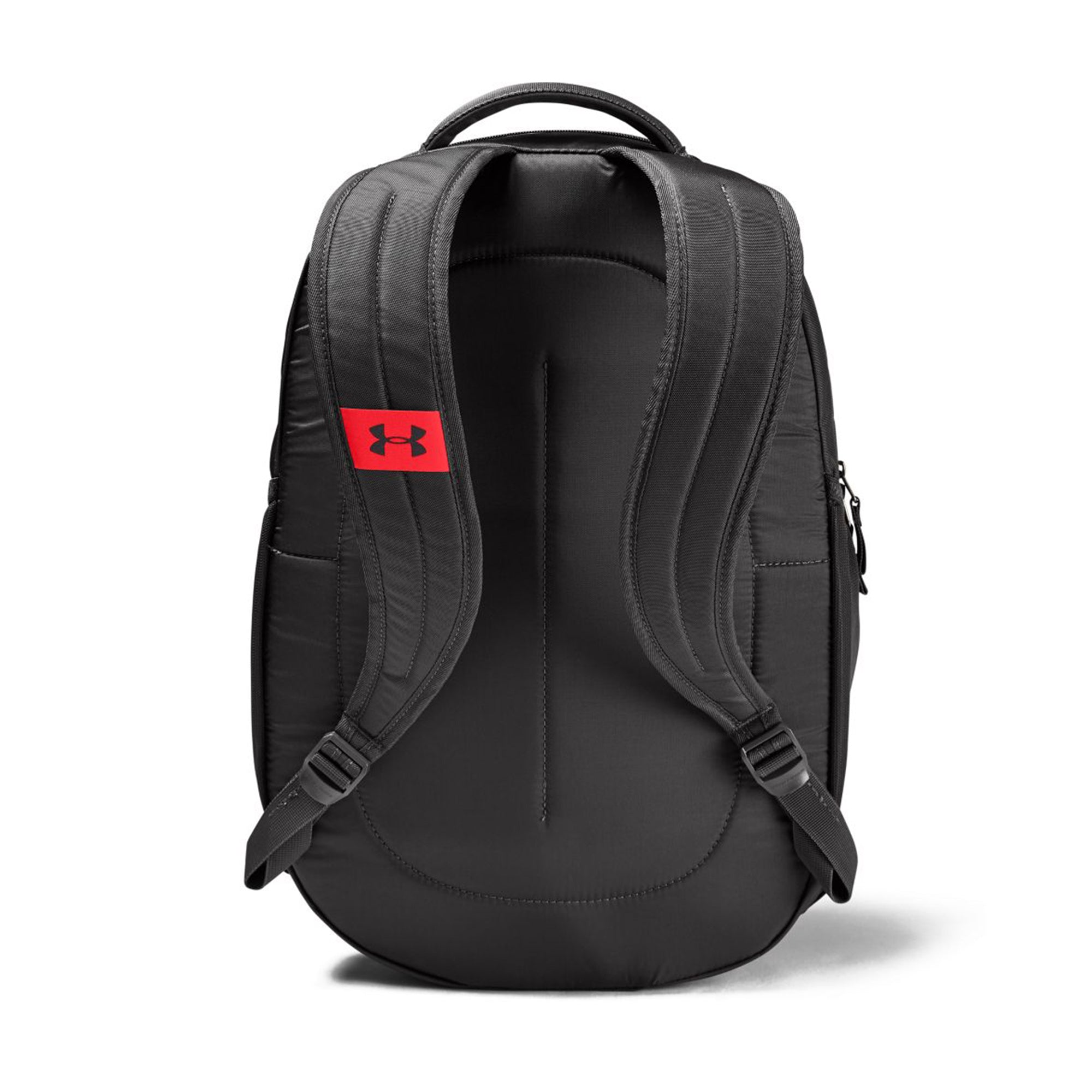 Under Armour Hustle 4.0 Backpack 1342651