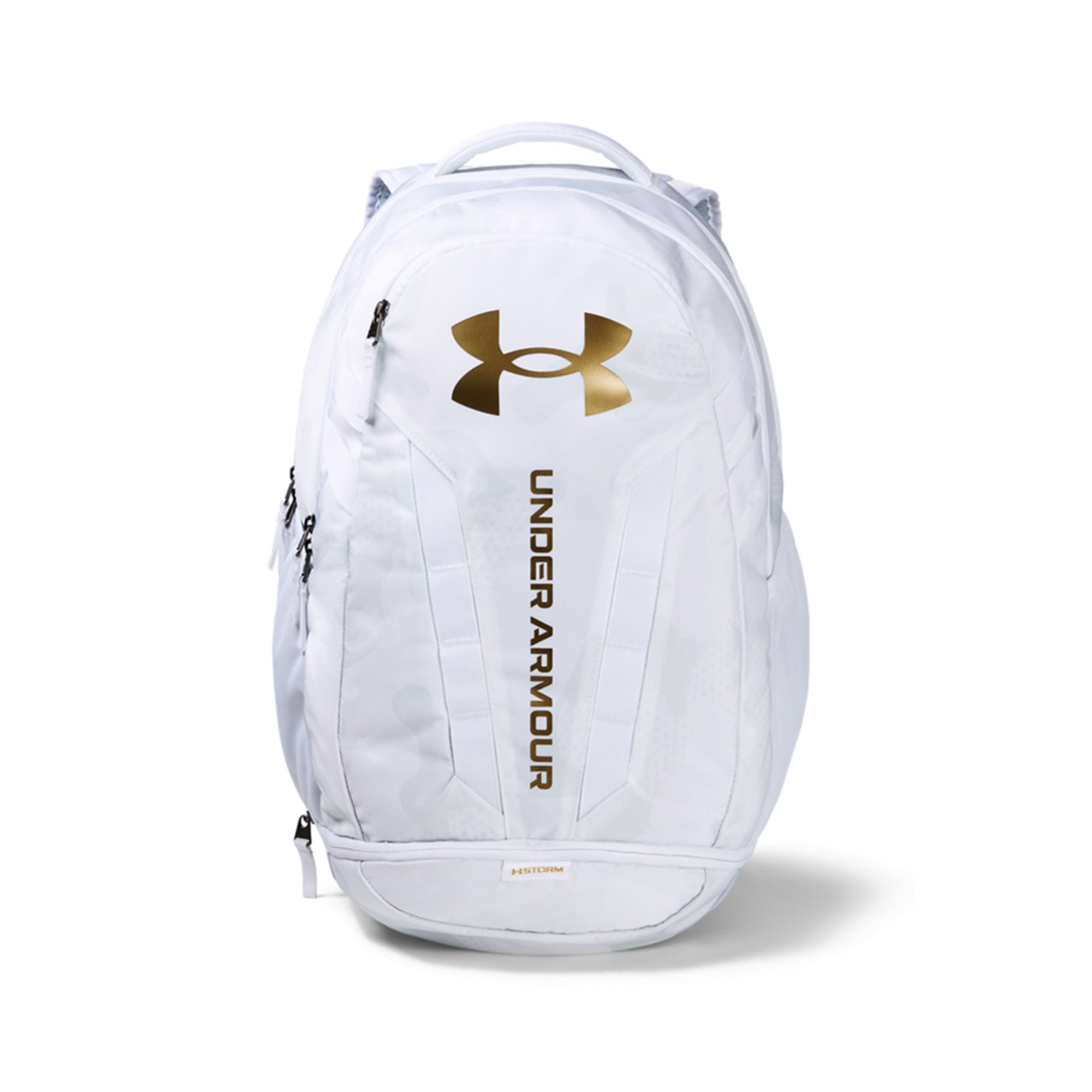 Under Armour Hustle 5.0 Backpack 1361176