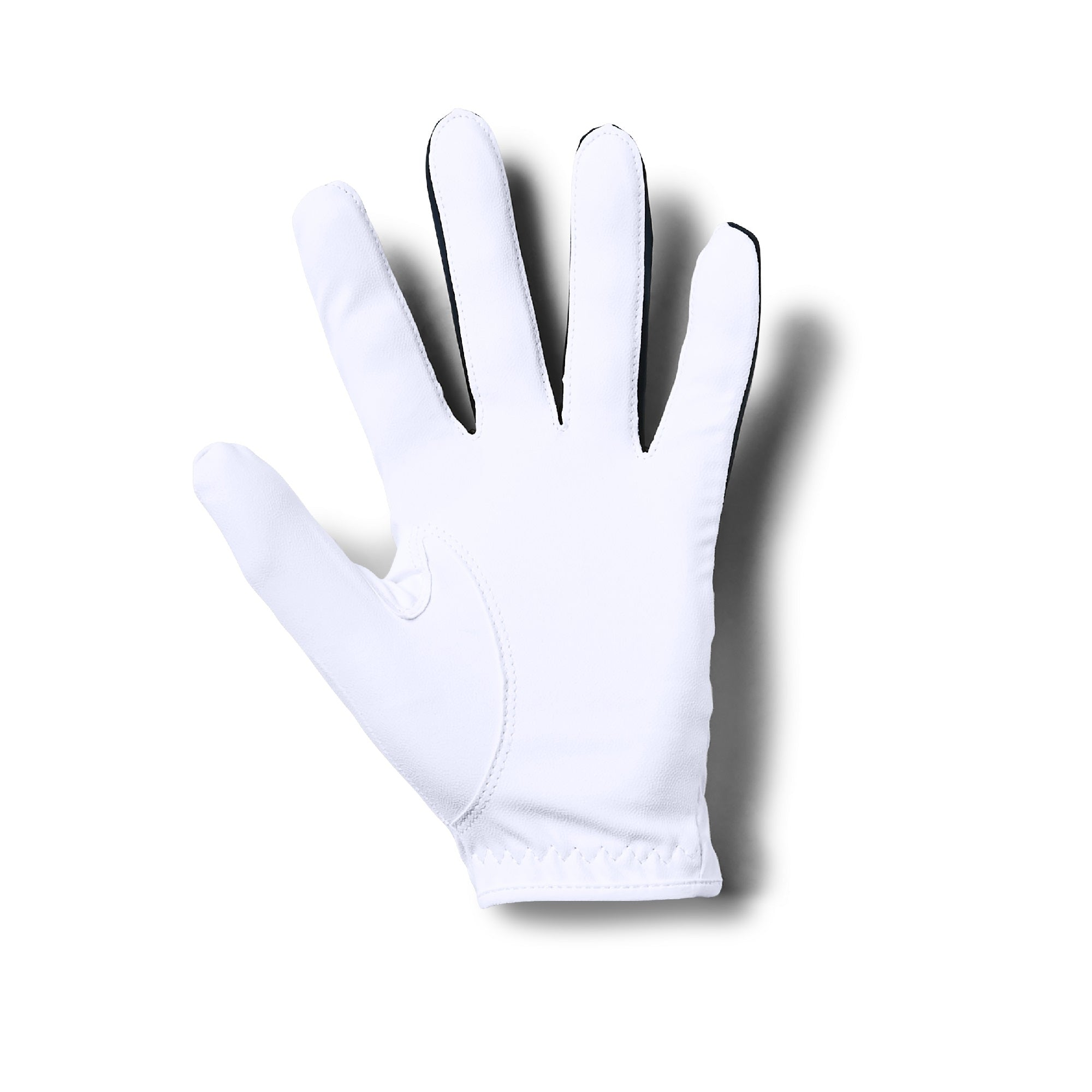 Under Armour Golf Medal Glove 1349705 MLH