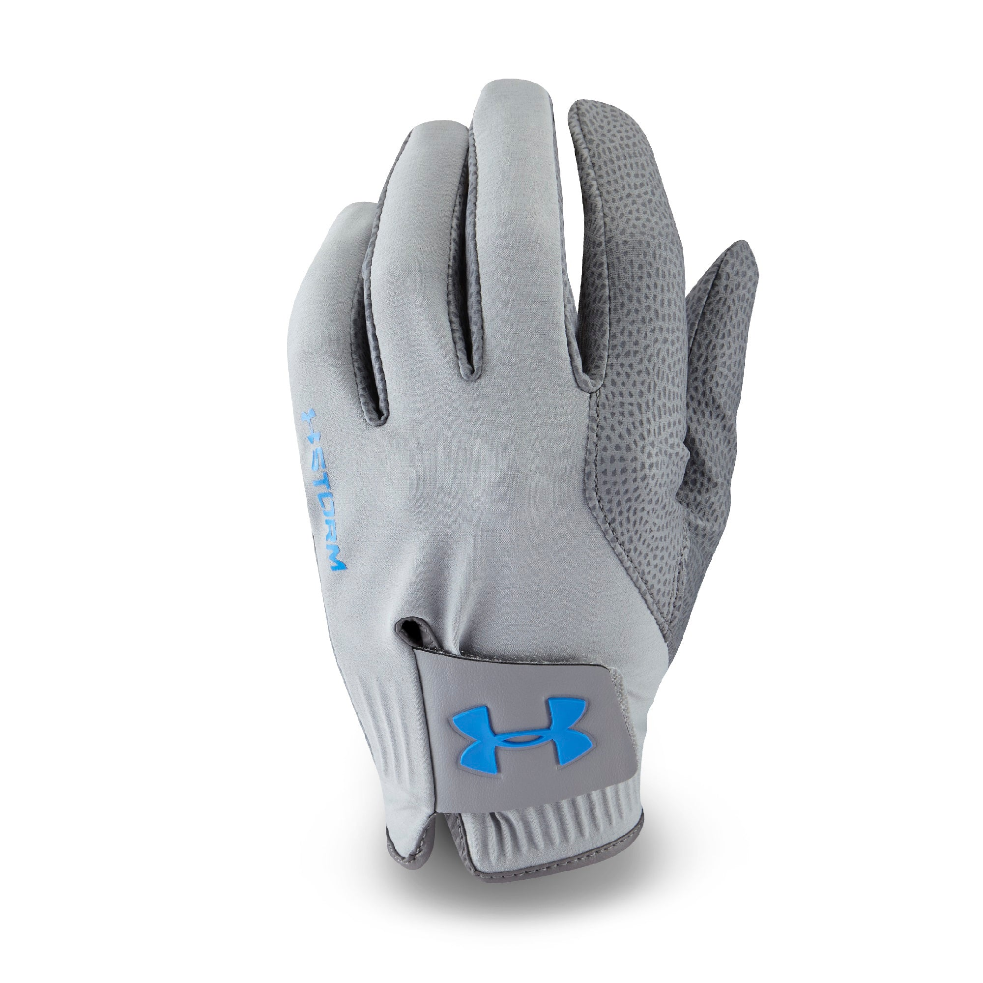 Under Armour Storm Golf Gloves 1328165