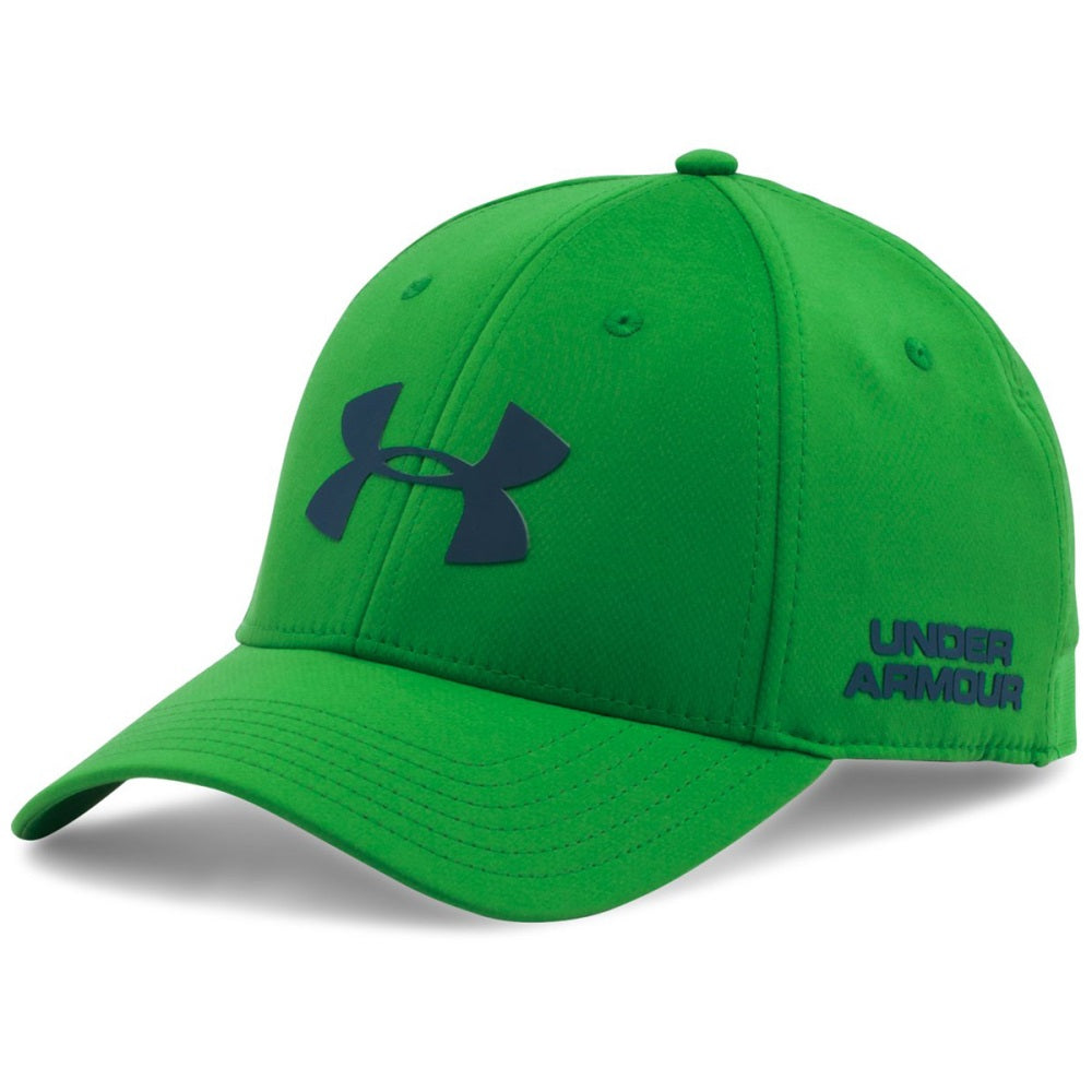Under Armour Golf Headline Cap 1273282