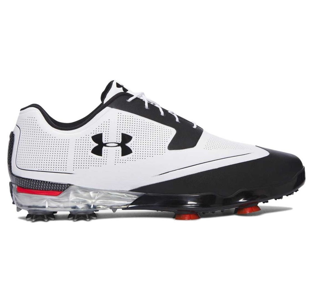 Under Armour UA Tour TIPS Golf Shoes 1288575