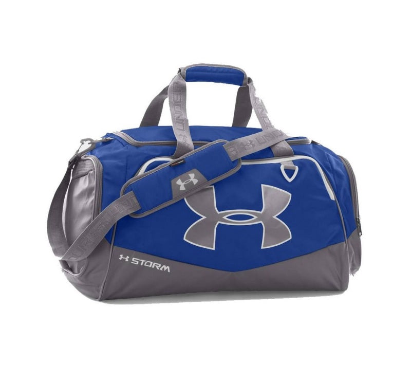 Under Armour Undeniable Medium Duffle Bag II 1263967