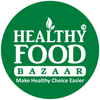 Healthy Food Bazaar