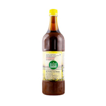 Load image into Gallery viewer, HFB Cold Pressed Mustard Oil