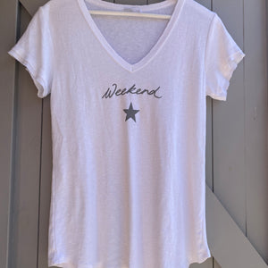Weekend Star T-Shirt
