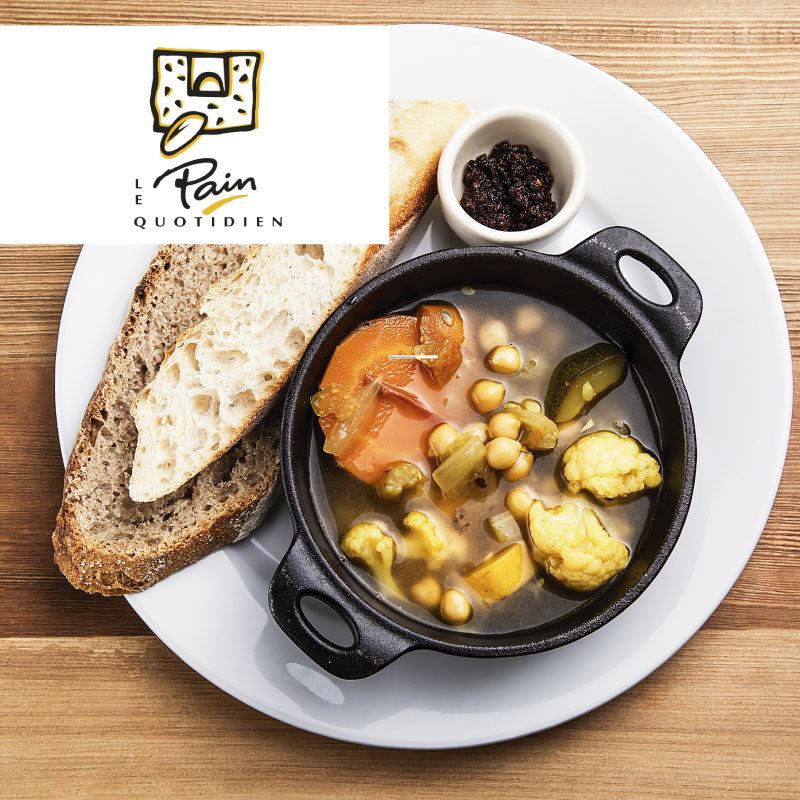 Pot au feu x 700g - The Restaurant Market