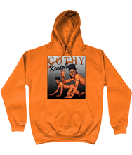 Load image into Gallery viewer, Gothy Kendoll - Regents Park Hoodie - Official Merch