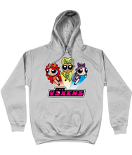 Load image into Gallery viewer, The Vixens - Official Merch - Hoodie
