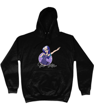 Load image into Gallery viewer, Jade Justine - Official Merch - Hoodie