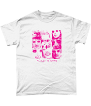 Load image into Gallery viewer, Holly Stars - Official Merch - Natural Beauty T-Shirt