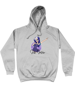 Jade Justine - Official Merch - Hoodie