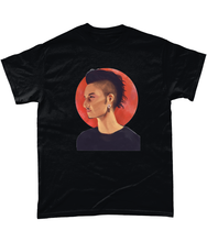 Load image into Gallery viewer, Chiyo - Official Merch - Tee