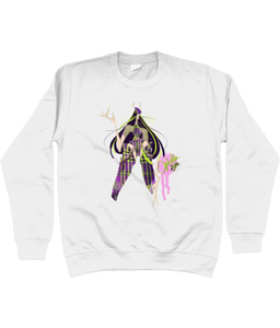 OPHELIA LOVE - Official Sweater