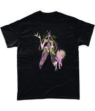 Load image into Gallery viewer, OPHELIA LOVE - Official Tee