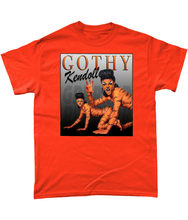 Load image into Gallery viewer, Gothy Kendoll - Regents Park T-Shirt - Official Merch