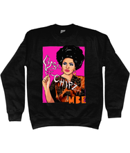 Load image into Gallery viewer, Baga Chipz - Official Merch - RuPaul's Drag Race UK