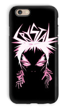 Load image into Gallery viewer, CRYSTAL - Official Merch - Phone Case