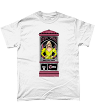Load image into Gallery viewer, Cheryl Hole - Official Merch - Cheryl Speaks