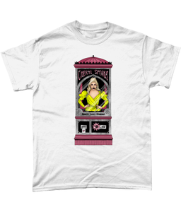 Cheryl Hole - Official Merch - Cheryl Speaks