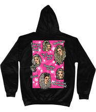 Load image into Gallery viewer, Cheryl Hole - Official Merch - Hoodie