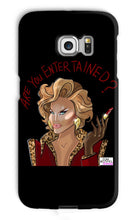 Load image into Gallery viewer, Alexis Stone - Official Merch - Phone Case