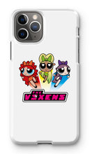 Load image into Gallery viewer, The Vixens - Official Merch - Phone Case