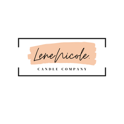 LeneNicole. Candle Co.