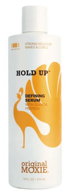 Original Moxie Hold Up™ Defining Serum | 236ml