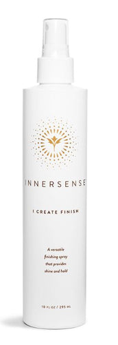 I Create Finish - Innersense
