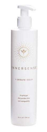 I Create Hold - Innersense