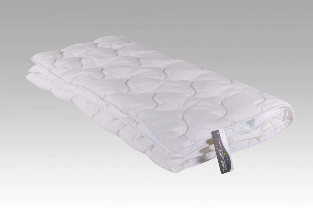 Mattress cover Thermal Balance - Diaspore- Nyrod