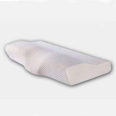 Cervical Pillow - Nyrod Network- Nyrod