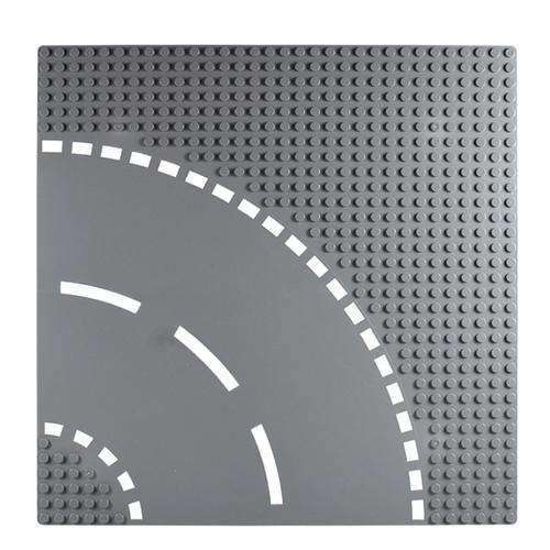 32*32 Dots Classic Base Plates Compatible - Nyrod Network- Nyrod