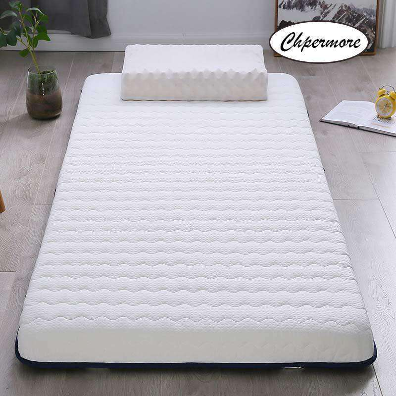 Chpermore Latex Mattress - Nyrod Network- Nyrod