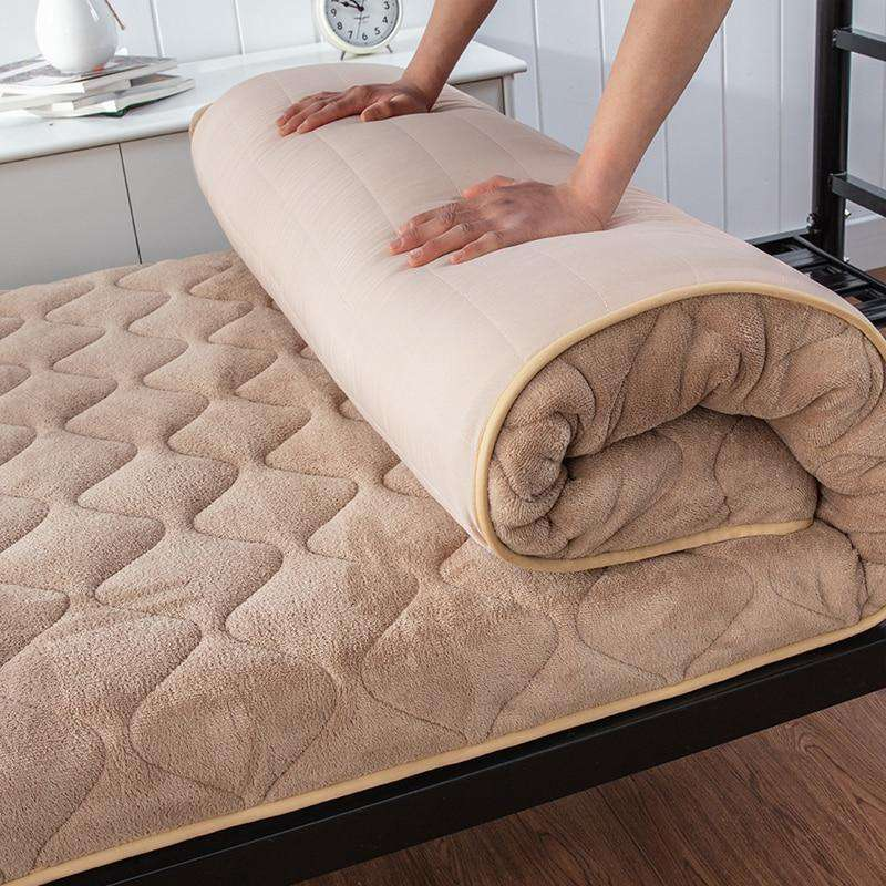 Smart Bed Matress - Nyrod- Nyrod
