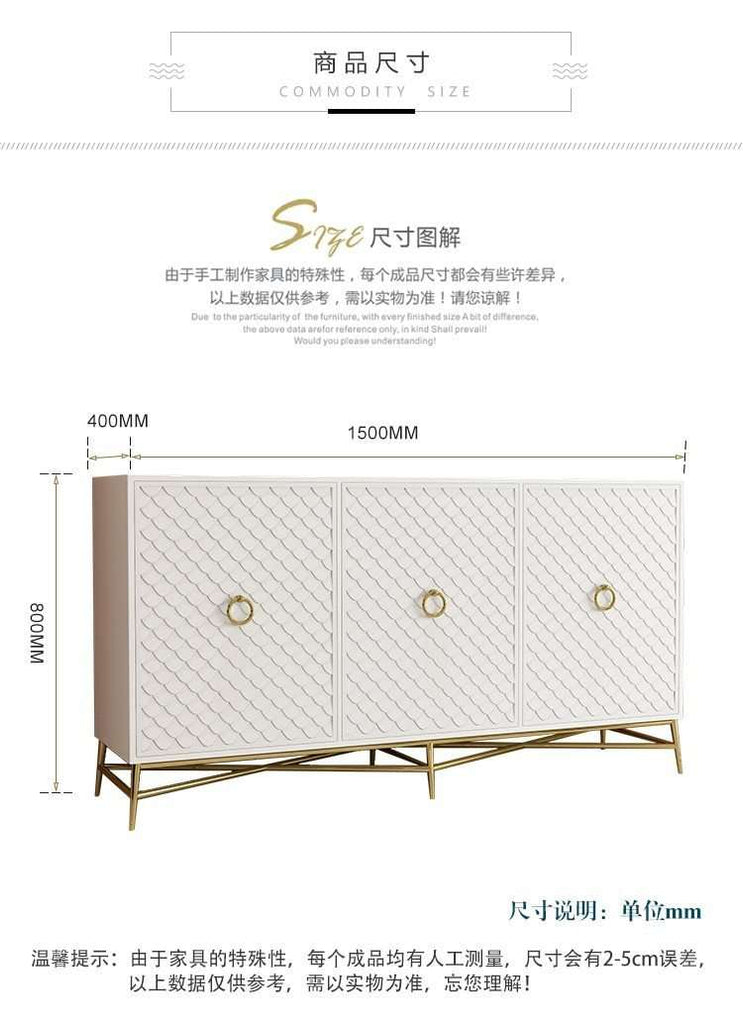 Living Room Furniture Accessories - Nyrod- Nyrod