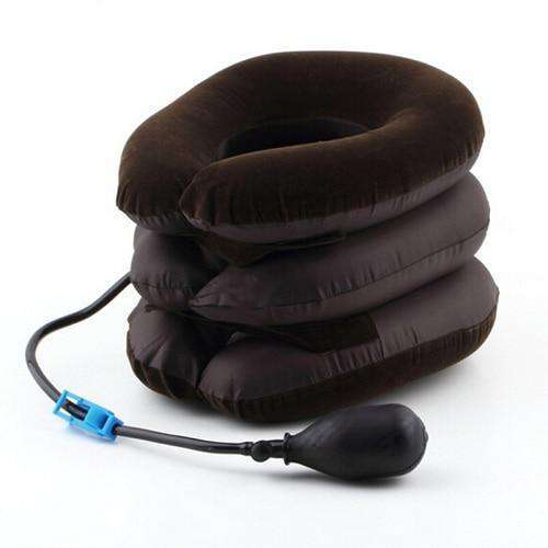 U Neck Pillow - Nyrod- Nyrod