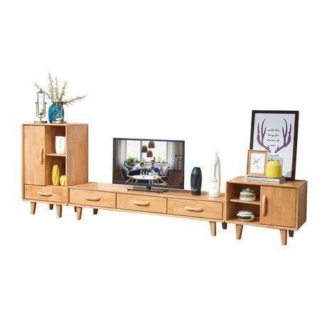 Smart Furniture Set - Nyrod- Nyrod