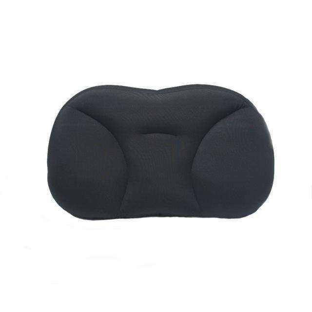 3D Neck Pillow - Nyrod Network- Nyrod