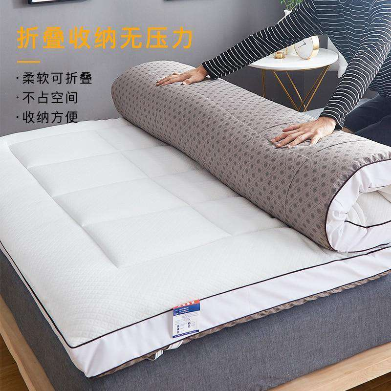 Thicken Mildew proof High-end fabric Mattress - Nyrod- Nyrod
