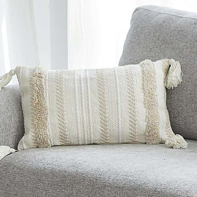 Chair Cushion Pillowcase - Nyrod- Nyrod