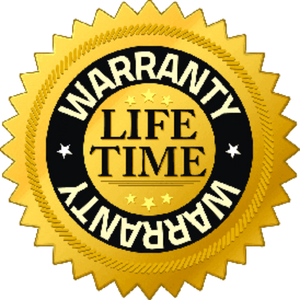 Xtreme Warranty Lifetime Extended