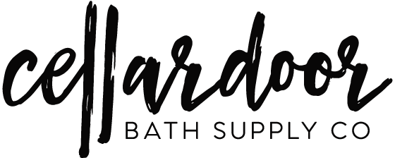 Cellar Door Bath Supply Co.